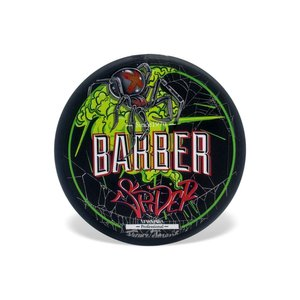 Помада для укладки Marmara Barber Spider Wax 150 мл