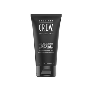 Лосьон после бритья American Crew Post Shave Cooling Lotion 150 мл