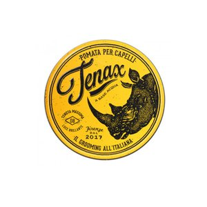 Помада Tenax Strong Hold Pomade 25 мл