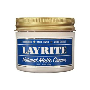 Помада Layrite Natural Matte Cream 120 г