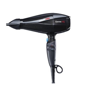Babyliss Фен EXCSESS IONIC 2600W