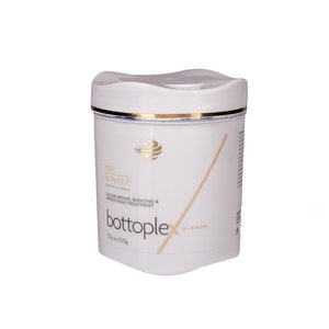 Max Blowout Bottoplex Blonde 500 мл
