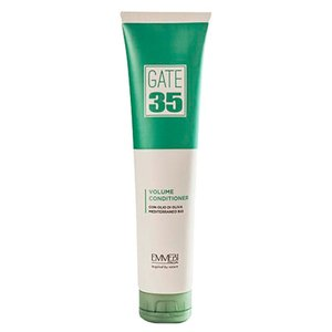 Кондиционер для объёма Emmebi Italia Gate 35 Oliva Bio Volume Conditioner 200 мл